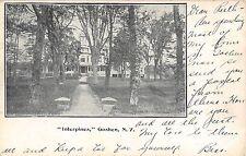 1905 Interpines Goshen NY Orange County