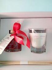 Confezione regalo Profumatore ambiente Melograno Mimi Maison cod. 4803