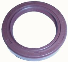Input Shaft Seal- Manual Trans PT713771 Power Train Components