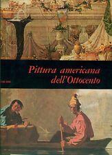 WILMERDING John, Pittura americana dell'Ottocento