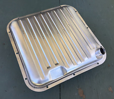 Ford Lotus Cortina MK1 Fuel Tank NEW