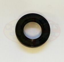 Oil Seal 16.4x30x5mm for Pulse Force 50 HT50QT-36