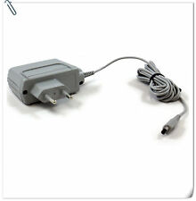 100% ORIGINAL OFFICIAL 3DS Nintendo DSi Charger AC Power Adaptor 2 Pin Bulk Pack
