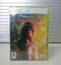 The Chronicles of Narnia Prince Caspian Xbox 360 8717418164447