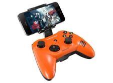 Mad Catz C.T.R.L.i Mobile Gamepad f/ iPod/iPhone/iPad Glossy - MCB312630A10/04/1