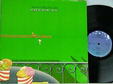 Angelo Branduardi -cogli la prima mela (Club-Edition)  Foc. D-1979 Ariola 305706