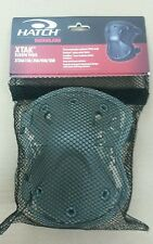 NEW Hatch Xtak 350 elbow pad ACU camo safety tactical paintball airsoft military