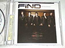 MusicCD4U CD DVD Kim Hyun Joong 金賢重 SS501 Find Taiwan Edn