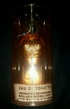 Jean Paul Gaultier Classique Eau De Toilette Perfume 2.5 floz Collectible Bottle