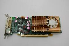 JATON GeForce 9500 1GB Video-PX498-DLP DDR2 Video Graphics Card Low Profile