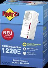 AVM Fritz! Powerline 1220e  (20002736) von Händler