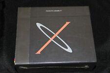 Depeche Mode X1