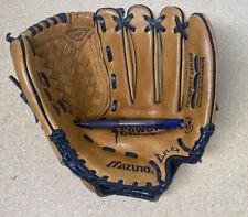 "Mizuno Power Close II GPL1150 11.5"" RHT Baseball Glove"