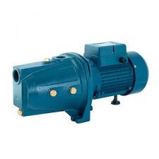 Elettropompa Motore MATRA HP 1,5 Autodescante Autoclave Pompa acqua