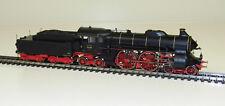 Brawa 0653 H0 Dampflokomotive BR 15 001 der DRG NEU-OVP (S)