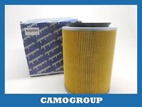 Air Filter Japanparts For MITSUBISHI ME017242 ME294400