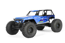 Axial 1 10 Wraith Jeep Wrangler RTR AX90031
