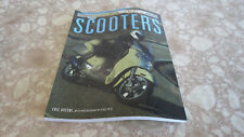 Scooters : Everything You Need to Know by Eric Dregni Used