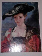 TIME LIFE LIBRARY of ART The World of Turner Rubens w/ Slipcases HIRSH WEDGWOOD