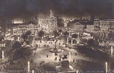 Buenos Aires Single Posted Collectable Postcards