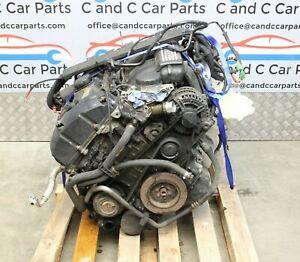 Bmw 130i 330i N52B30 Complete engine E82 E81 E90 E91 2007   0421183  9/7/21