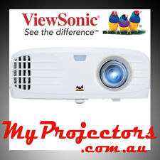 Viewsonic PX727-4K 4k Home Theatre Projector Cheapest and Best 4k Cinema Movie