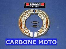 Ganasce freno Posteriori FERODO MBK Forte - Active 50 2tempi