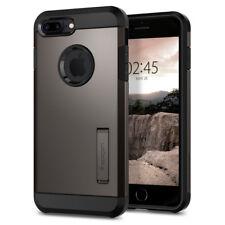 Spigen Tough Armor iPhone 8 / 7 Plus Case Air Cushion Technology 2nd Generation