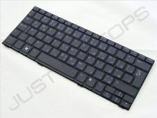 New Genuine Dell Inspiron Mini 10 1012 1018 Arabic US Keyboard 07JFKT 7JFKT
