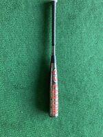 31 28 Easton Connexion Sc500 Z Core Max Barrel BT2 Z Baseball Bat BESR -3  2 5/8