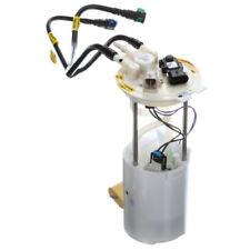 Fuel Pump Module Assembly Delphi FG0375