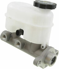 Brake Master Cylinder for Chevrolet Trailblazer 2002-2005