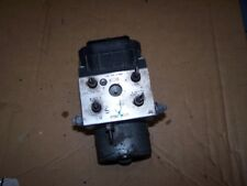 ABS Hydraulikblock Nissan PickUp D22 Bj.2004 47660VK310 E03014900542022