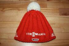 adidas Langlauf Ski Mützen | eBay