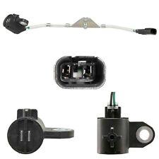 Auto Trans Speed Sensor AIRTEX 5S4641