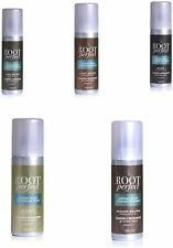 Root Perfect Instant Root Concealer Spray *Choose Your Shade*