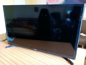 Ecran TV Samsung 720p