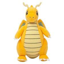 ★★peluche-Pokemon-Dracolosse-Peluche-peluche-Pokemon-Dracolosse-dragon★★
