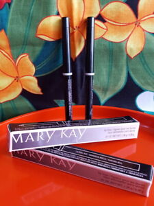 Mary Kay Lip Liner CLEAR #048453 Lot of 2 New in Box (.01 oz each)