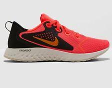 Nike AA2017 005 Damen Nike Blazer Low LX Freizeitschuh