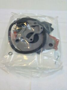 NOS Walker 18002A Throttle Body Rebuild Kit Fits 82-86 Camaro Firebird And More