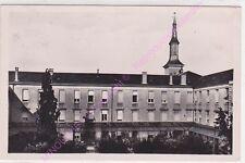 CPSM 54290 BAYON Hôpital  Edt DELBOY ca1970