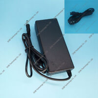 New For Fujitsu Lifebook S7110 S7111 S7210 S7211 AC power Adapter Supply Charger