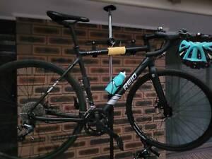 Cyclo-cross bike - Reid Granite 3.0 CX bike