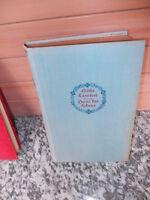 Haus des Lebens, ein Roman von Käthe Lambert, aus dem Verlag Deutsche Hausbücher