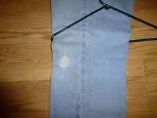 Men's Lee Jeans 40 x 30