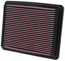 K&N Replacement Panel Air Filter for Hyundai Sonata / Kia Optima # 33-2188