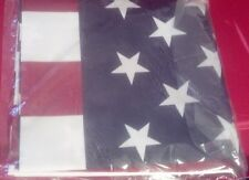 New U.S.A. Flag United States Nip