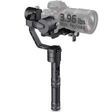 ZHIYUN Crane V2 3-Axis Handheld Stabilizer Gimbal F Mirrorless Camera DSLR Phone