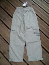 pantalon de détente TIMBERLAND enfant 8 ans